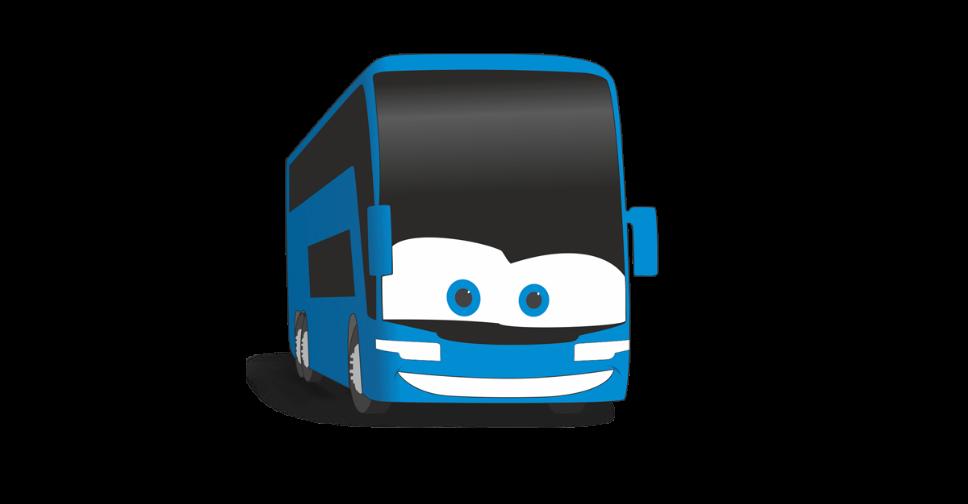 Расписание автобуса Томск - Новосибирск